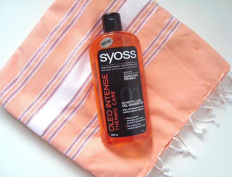 SYOSS shampoo2