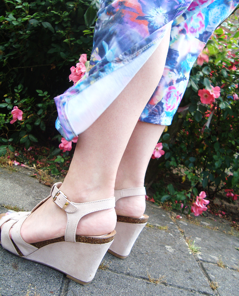 wedges mieksmind1