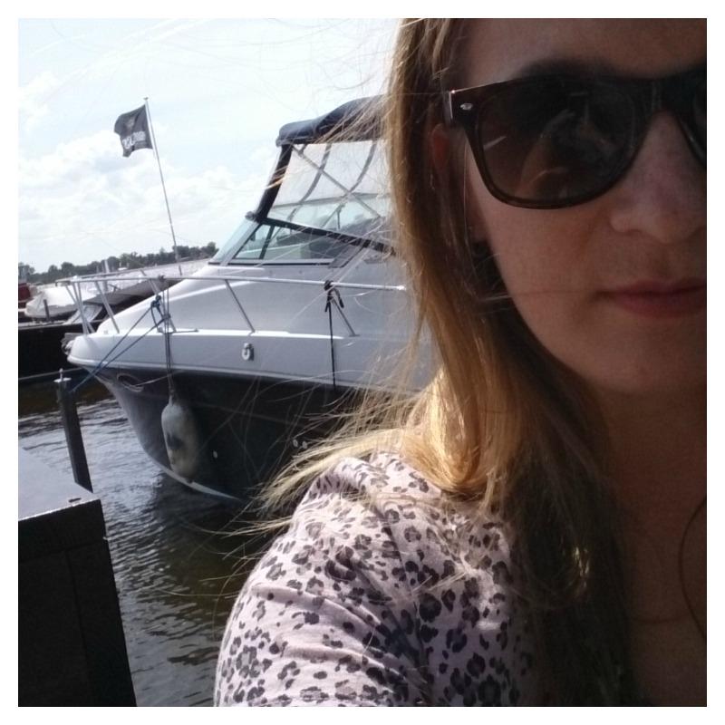 mieke boot
