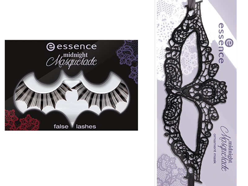 essence midnight masquerade eyes