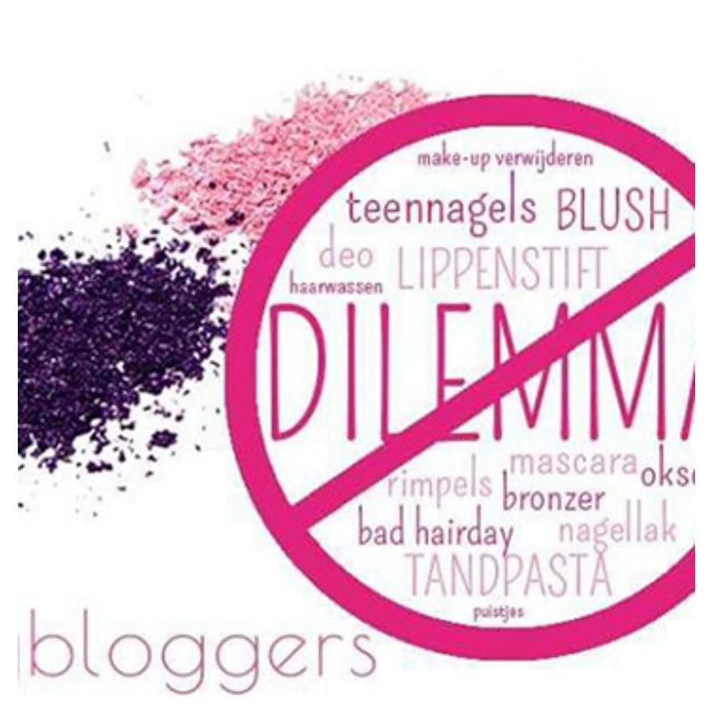 bloghop beautybloggers