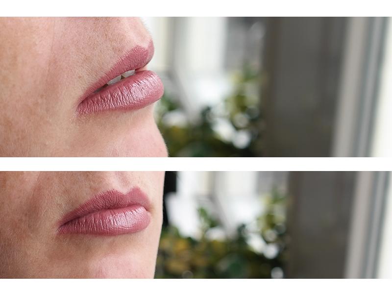 budget-lipstick-lipliner-combi