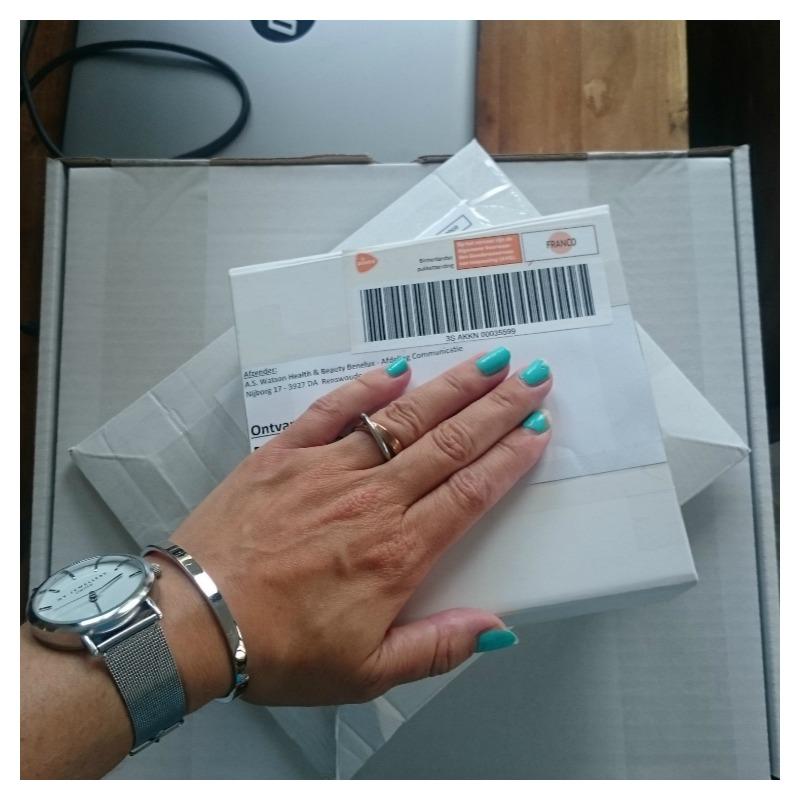 paketten