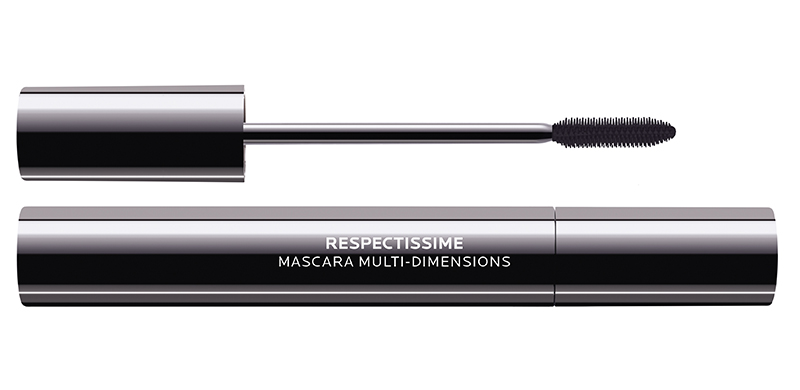 respectissime-multi-dimensions-mascara