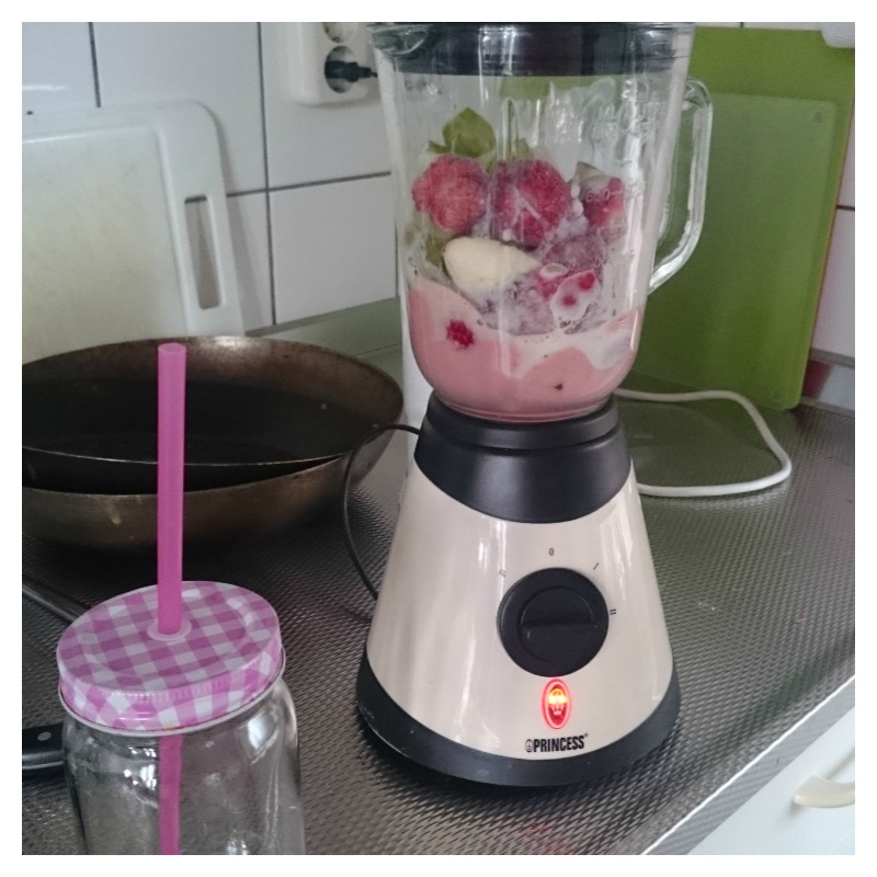 blender-smoothie
