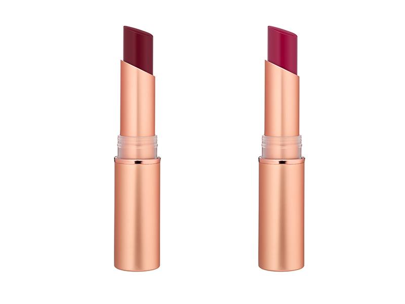 catrice-victorian-poetry-lipstick
