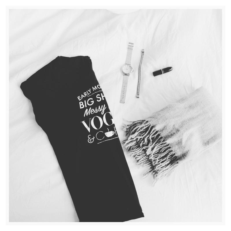 instagram-fashion