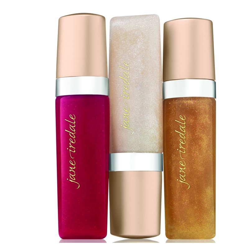 jane-iredale-champagne-on-ice-lip
