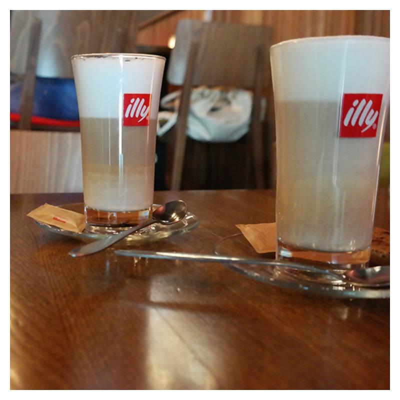 latte-macchiato-illy
