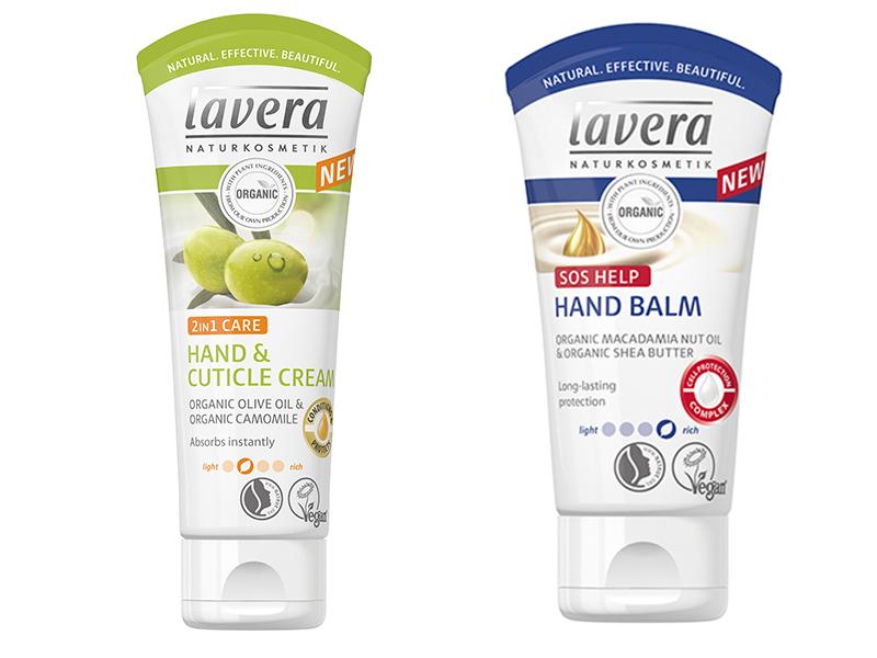 lavera-handbalm-nieuw