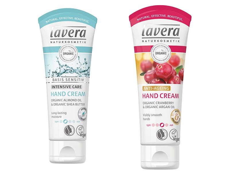 lavera-naturkosmetik-hand-cream
