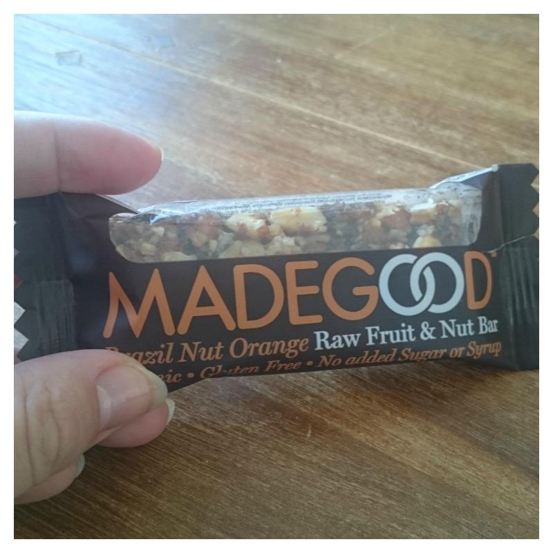 madegood-snack