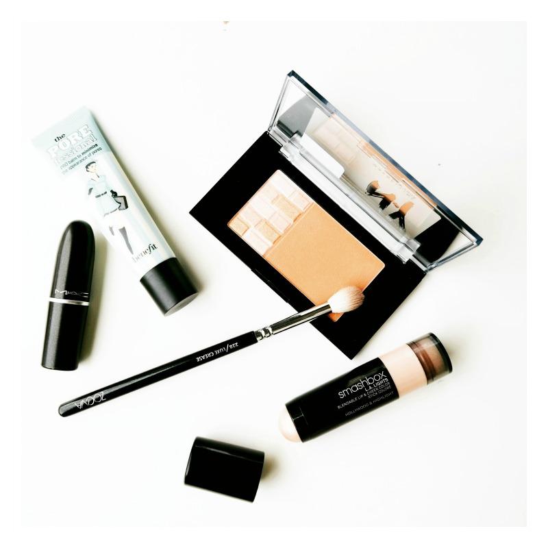 makeup-instagram