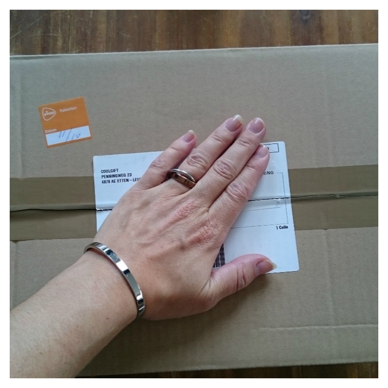 pakketje-1