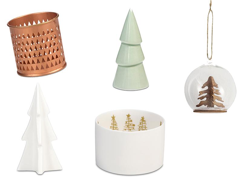 sostrene-grene-kerst-items