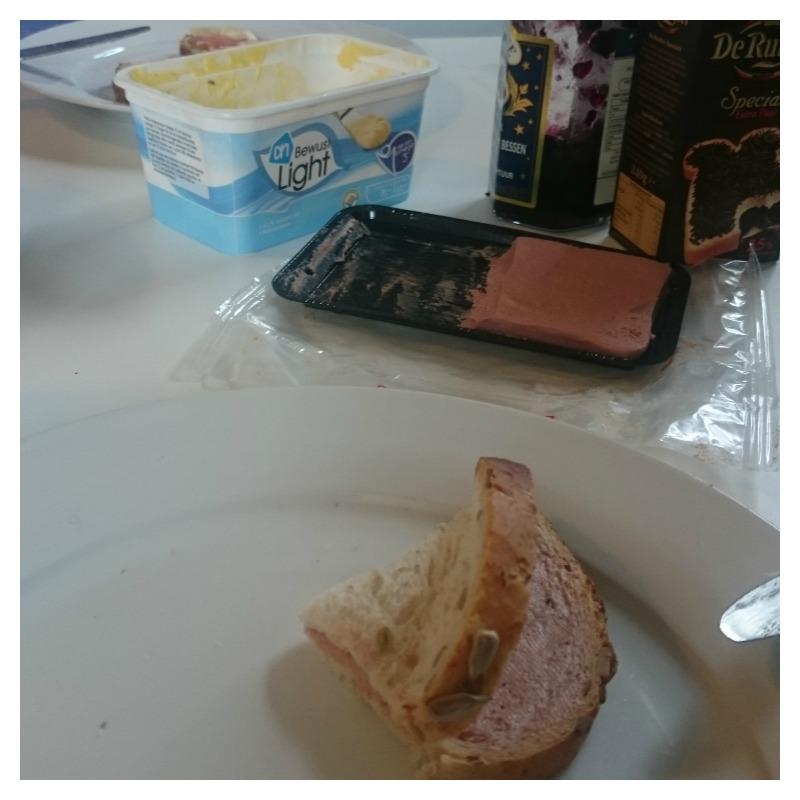 lunch-werk