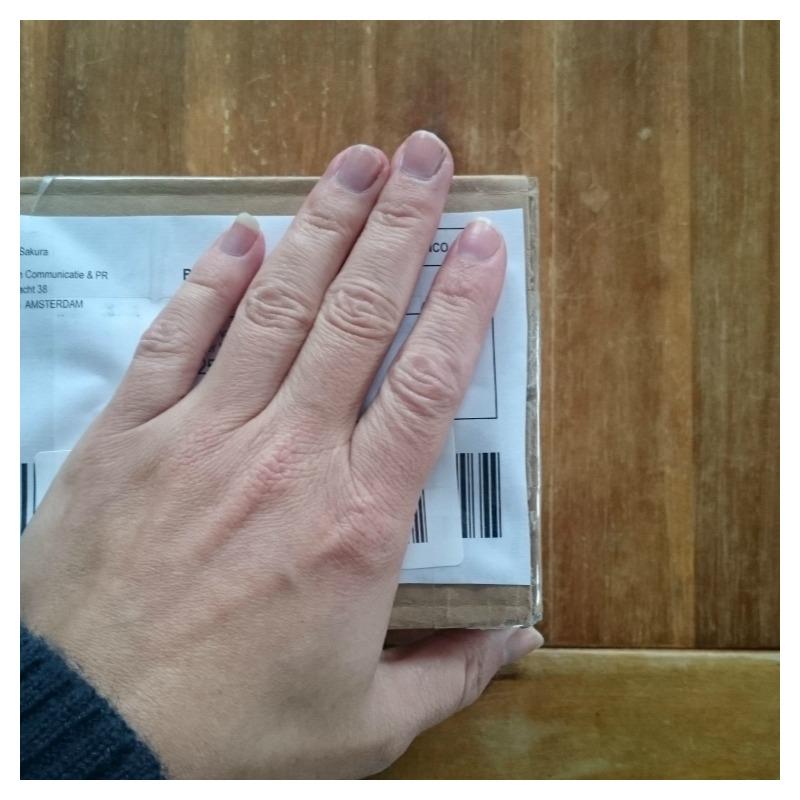 pakketje-3