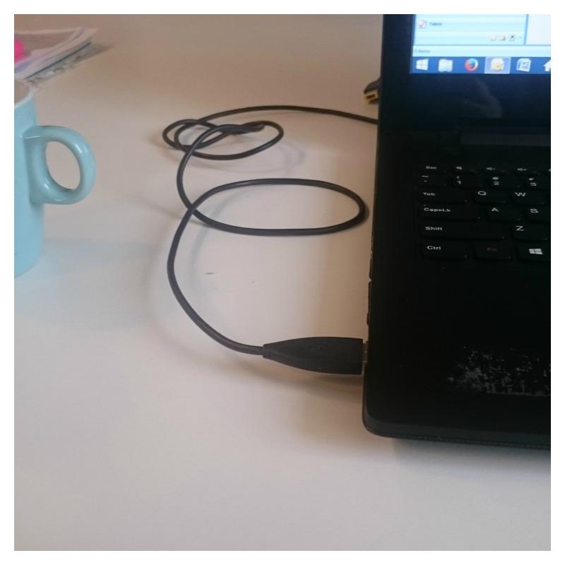 werken-laptop