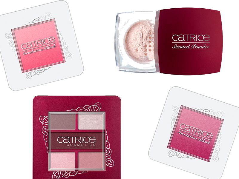 catrice provo limited edition