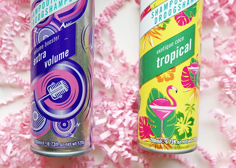 batiste tropical extreme volume