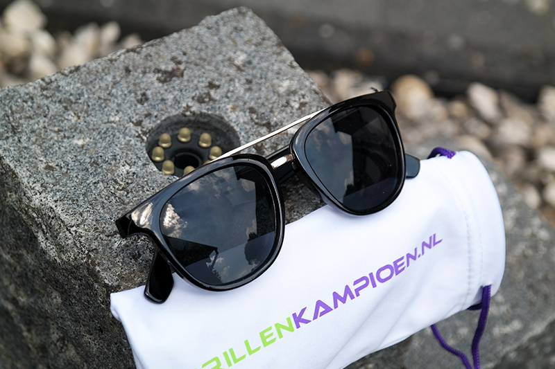 brillenkampioen zonnebrillen winactie