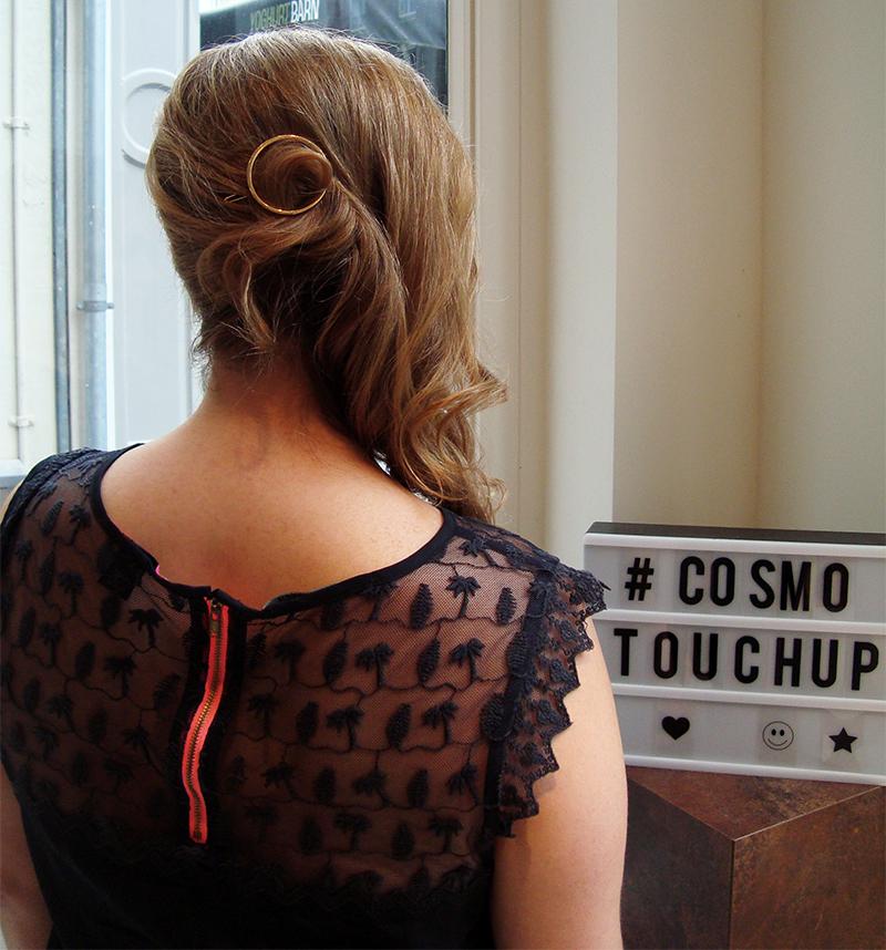 cosmo den bosch haar accessoire touch up