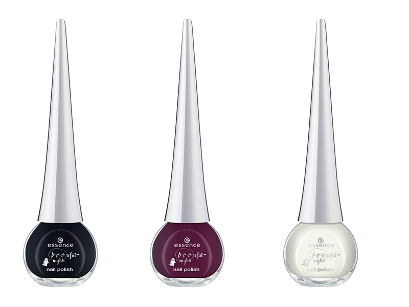 essence nail polish bootiful nights