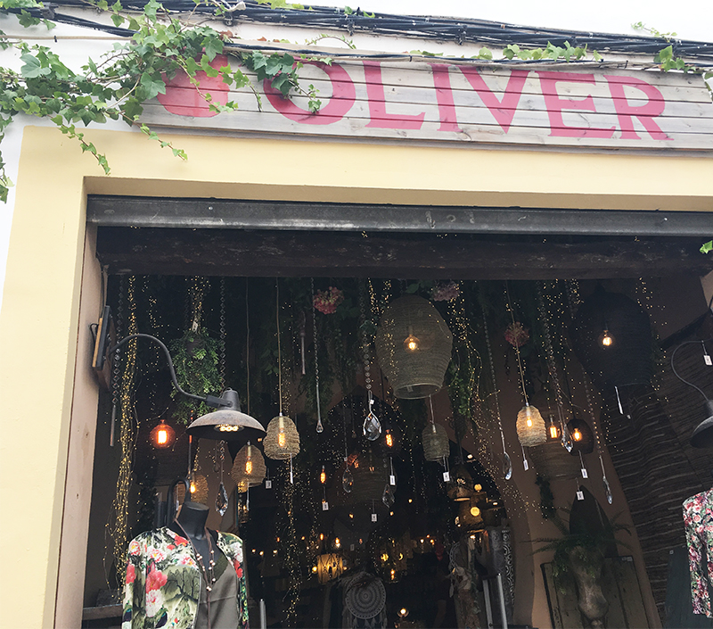 ibiza hotspot oliver