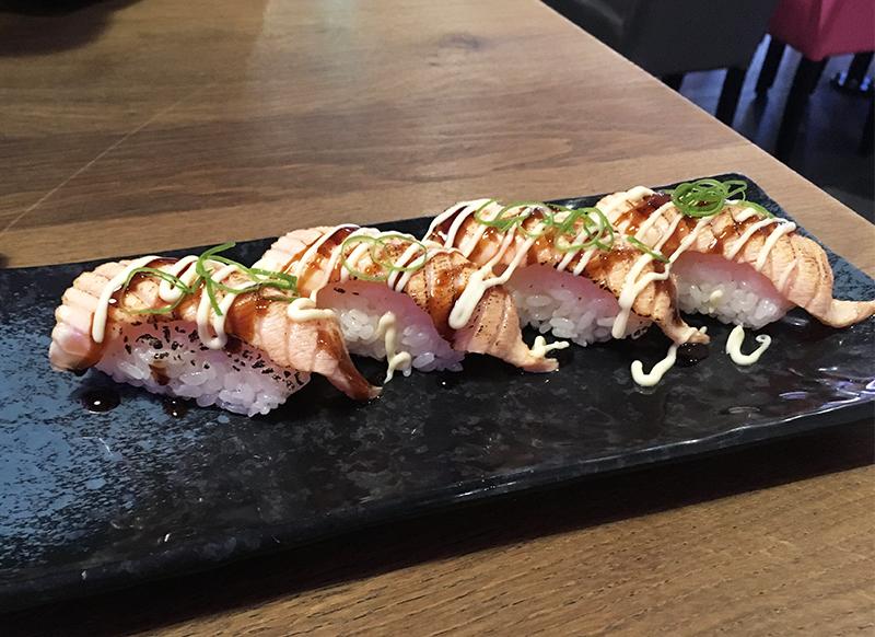plog vichy sushi