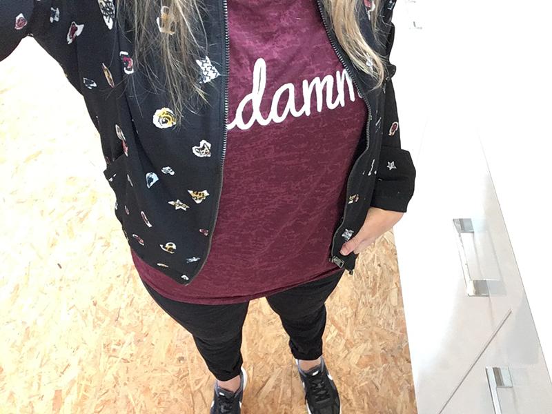 outfit mieksmind