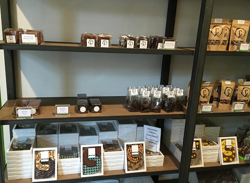 hotspots amsterdam urban cacao