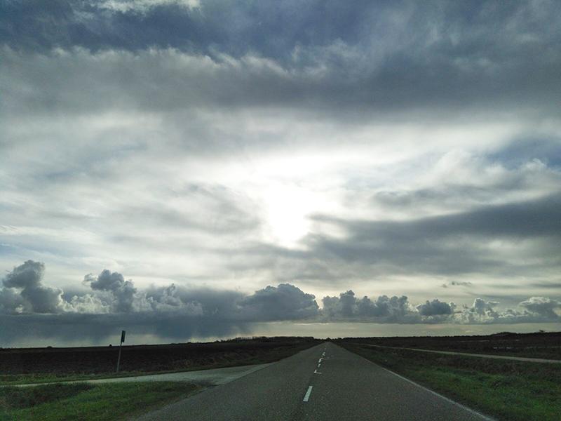 hotspots middelburg wolken