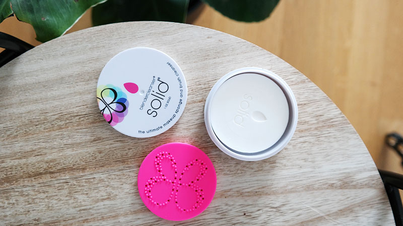 drogistplein beautyblender cleanser solid