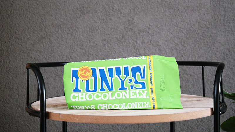 drogistplein tony chocolony