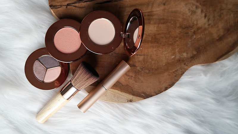 jane iredale pretty in a snap