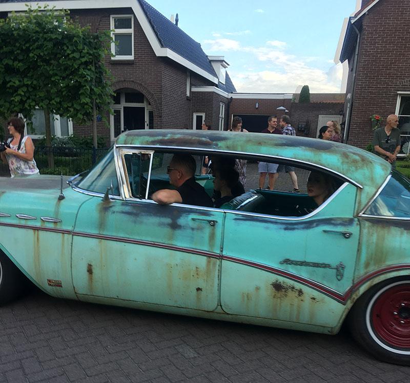 auto gala