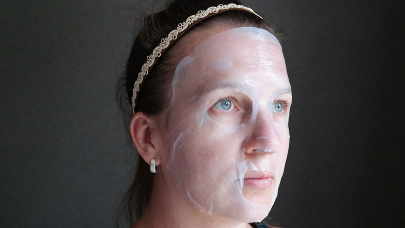 le masque switzerland facemasks