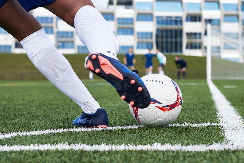 voetbalschoenen