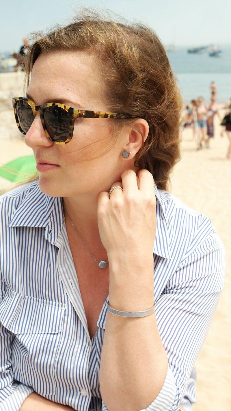 DRKS luxe handgemaakte sieraden
