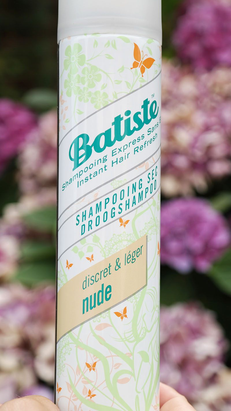 batiste droogshampoo nude review batiste dry shampoo
