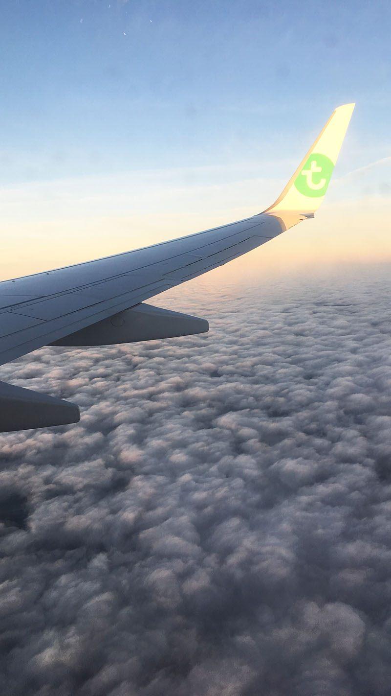 citytrip lissabon hotspots tips vliegtuig