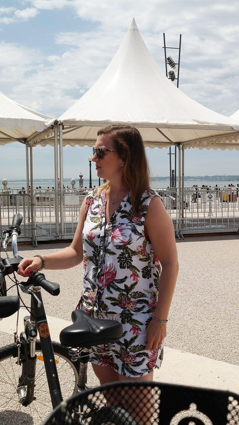 citytrip lissabon tips hotspot fietstocht baja bikes