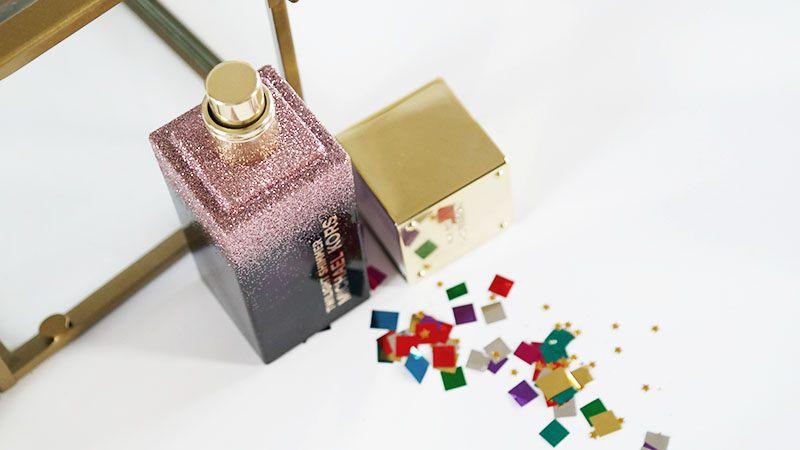 Michael Kors parfum Twilight Shimmer