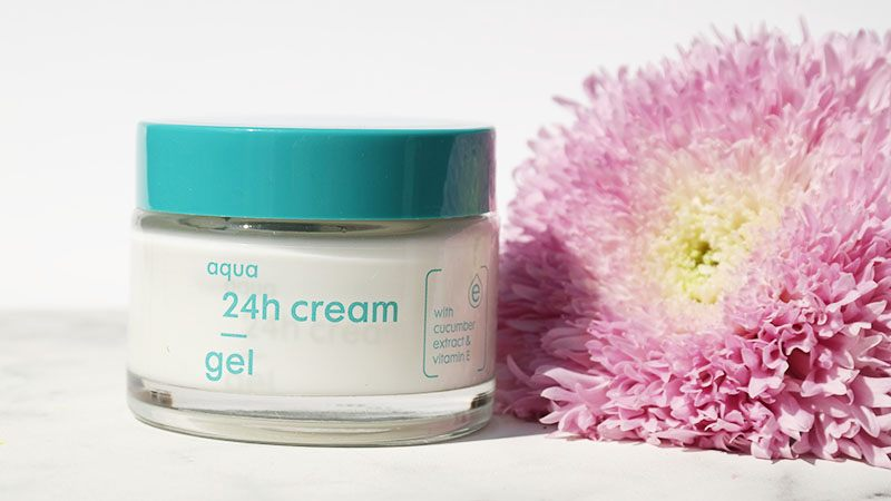 hema aqua 24h cream gel