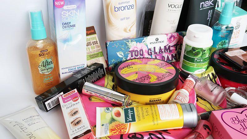 winactie beauty mieksmind 30 jaar beauty pakket