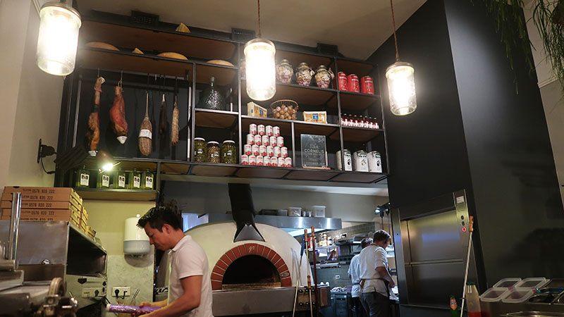 restaurant epe cornelis epe houtoven
