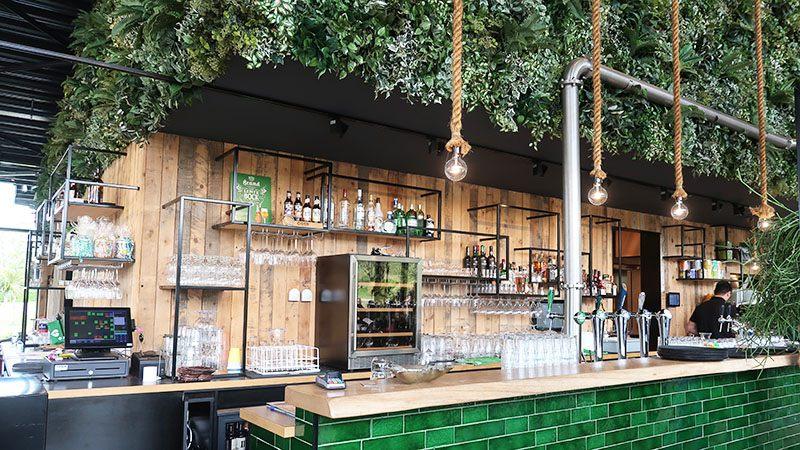 lunchen zwolle bar parkpaviljoen zwolle
