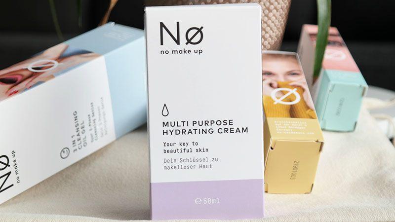 multi purpose hydrating cream