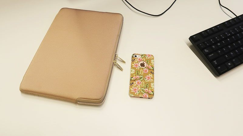 nieuwe laptophoes microsoft surface