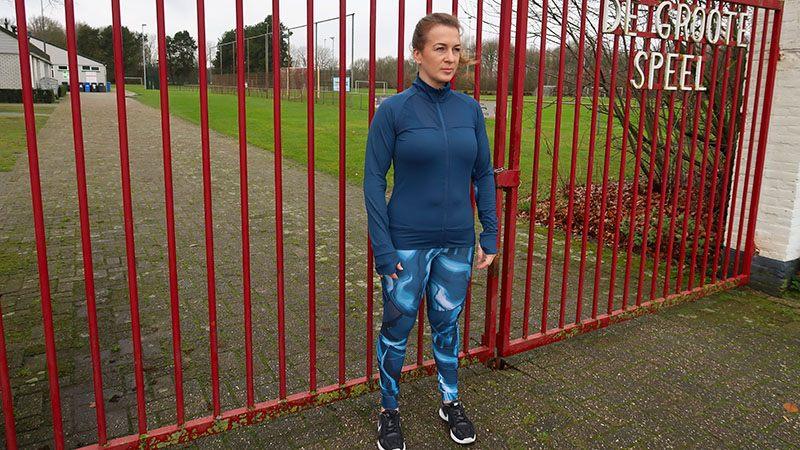 sport kleren lascana